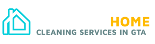 Perfects Home Cleaners Inc. - Exclusive Duct Cleaning Services in Toronto, Brampton, Mississauga, Oakville, Milton, Hamilton!